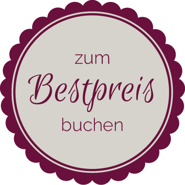 cta button bestpreis